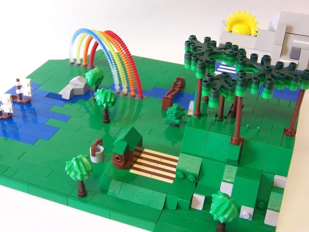 LEGO Scene.jpg