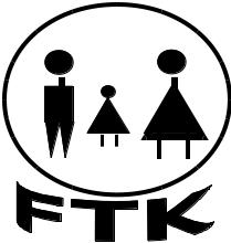 tetkole-logo.png
