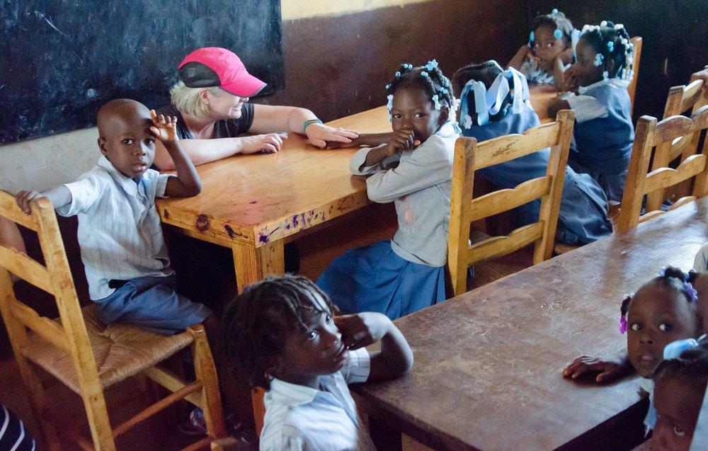 Haiti 2017 (255 of 472).jpg