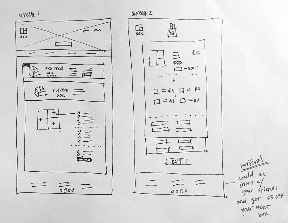 sketches-05.jpg