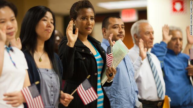 Citizenship FAQs — Citizenship Maryland