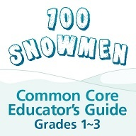 100_snowmen_cc_230x230.jpg