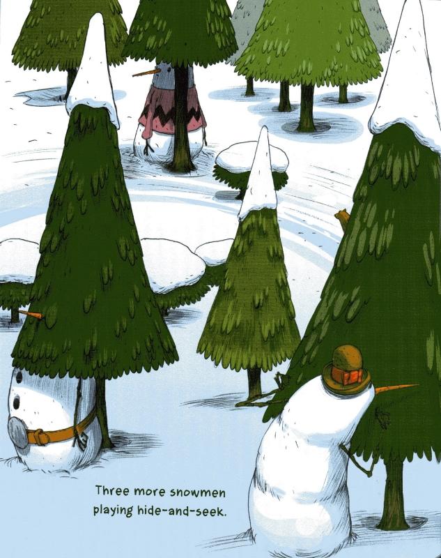 Snowmen002.jpg