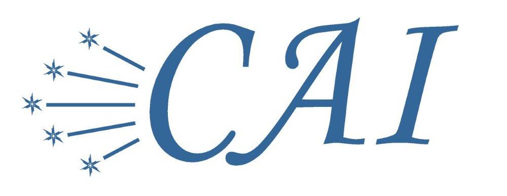 CAI-Logo Blue 4.jpg