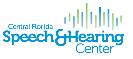 cfshc-web-logo-r.png