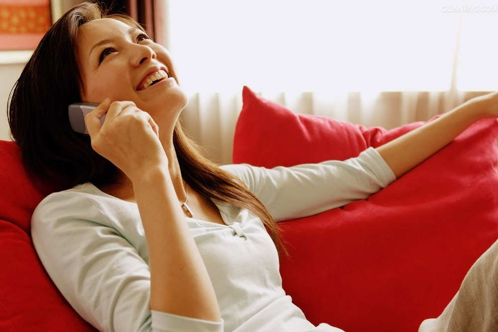 We help you get great cell reception in your home or small office.  Call IWS today.  813-333-6557 or  email