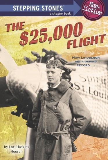 $25,000 Flight cvr  .jpg