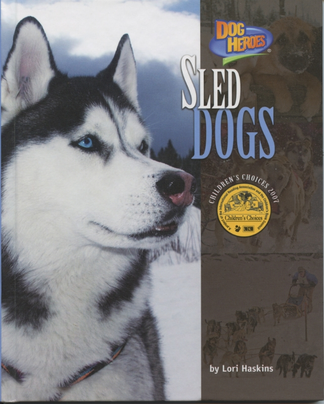 Sled Dogs cover.jpeg