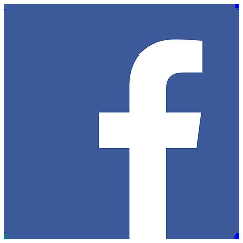 facebook_sizeadjust.png
