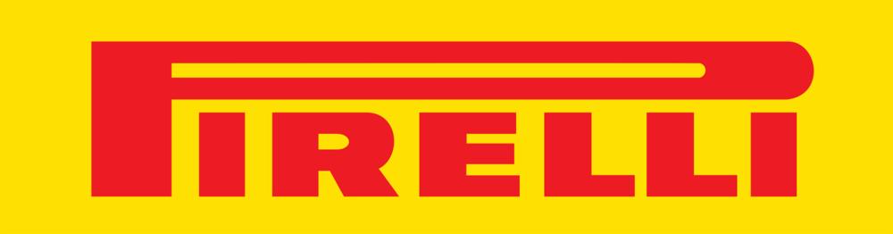 Logo_Pirelli_sizeadjust.png