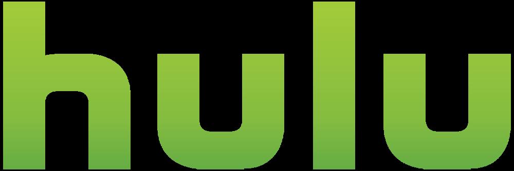 Hulu_sizeadjust.png