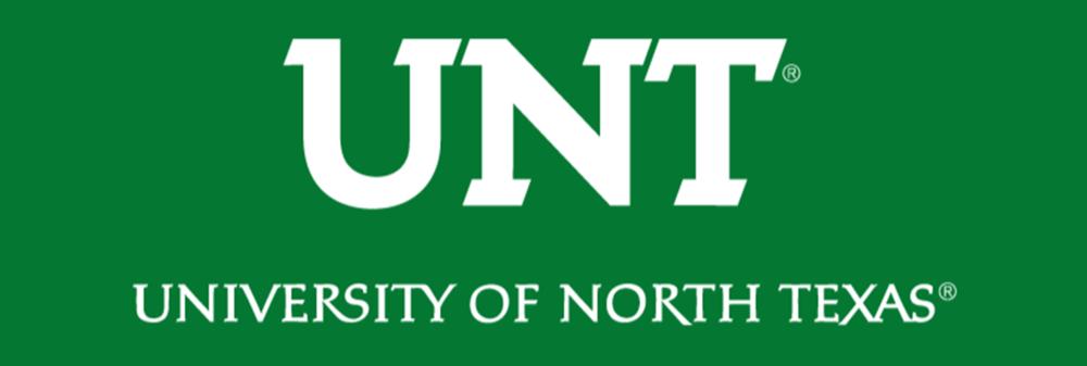 university_northtx_sizeadjusg.png