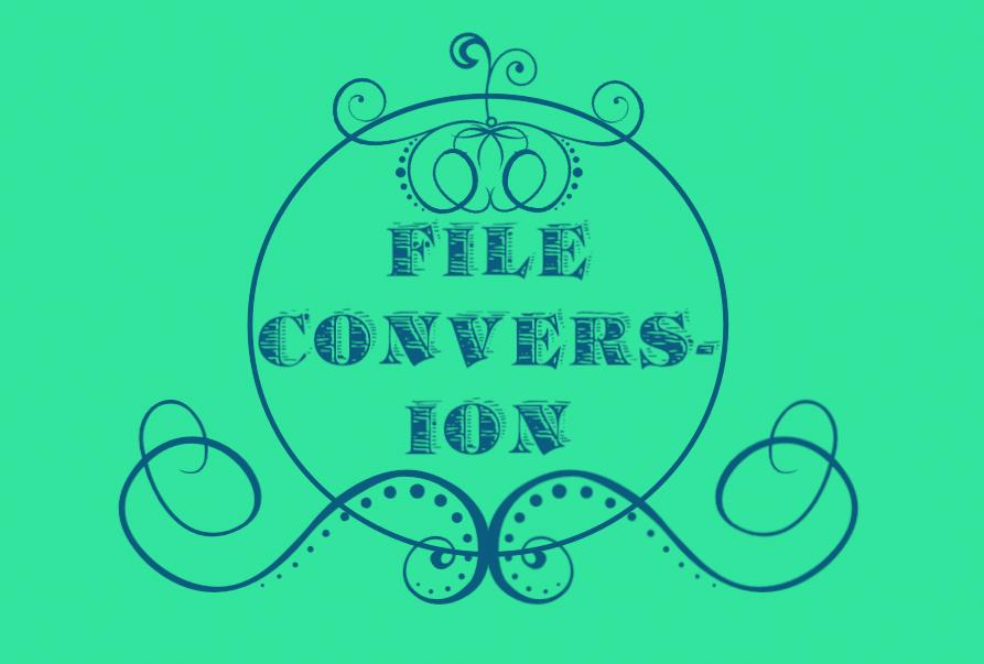File Conversion.png