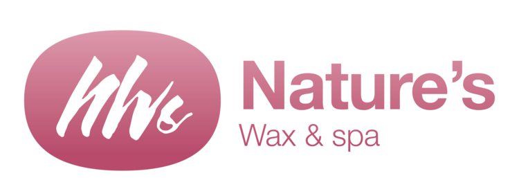 NWS | Nature's Wax & Spa
