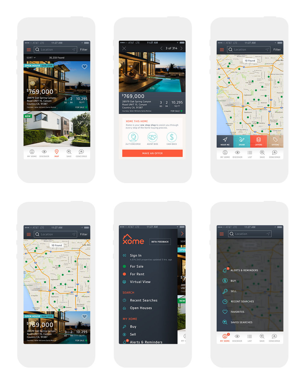 xome_app_layout.jpg