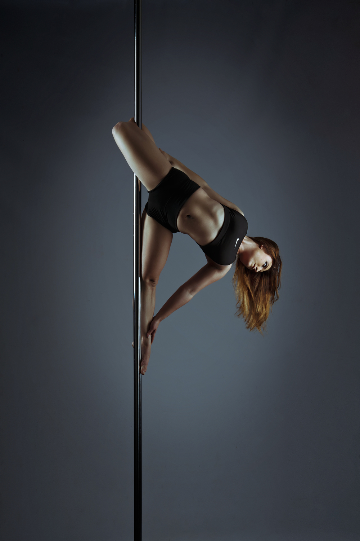 Auftraggeber: Pole-o-Drom