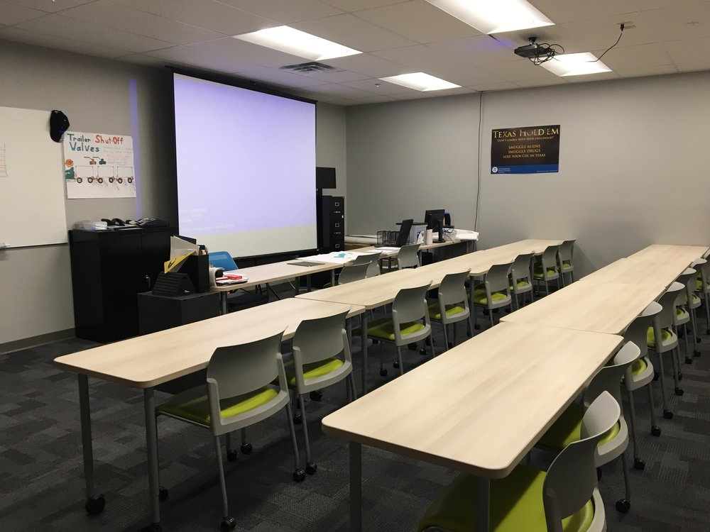 Classroom - Laredo.jpg