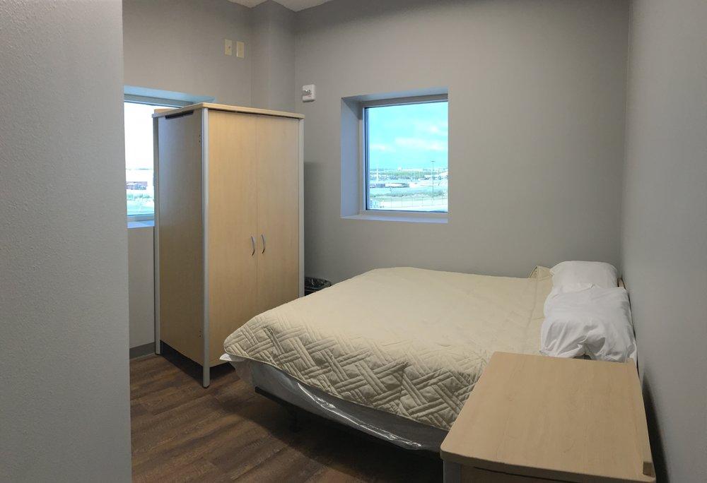Dorm Room- laredo.jpg
