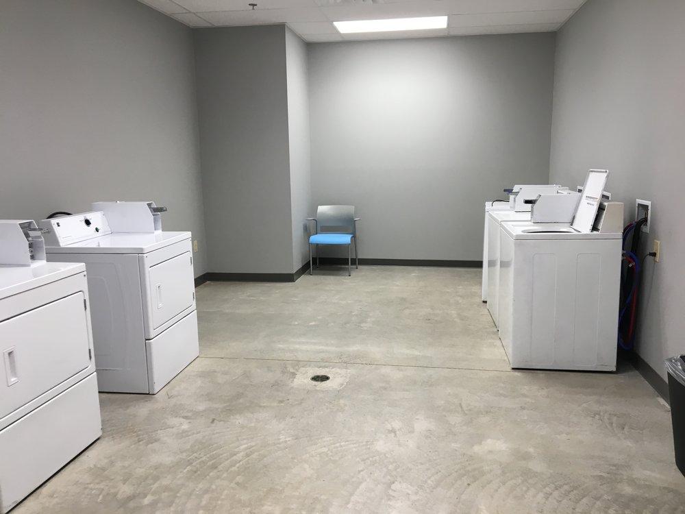 Laundry-laredo.jpg