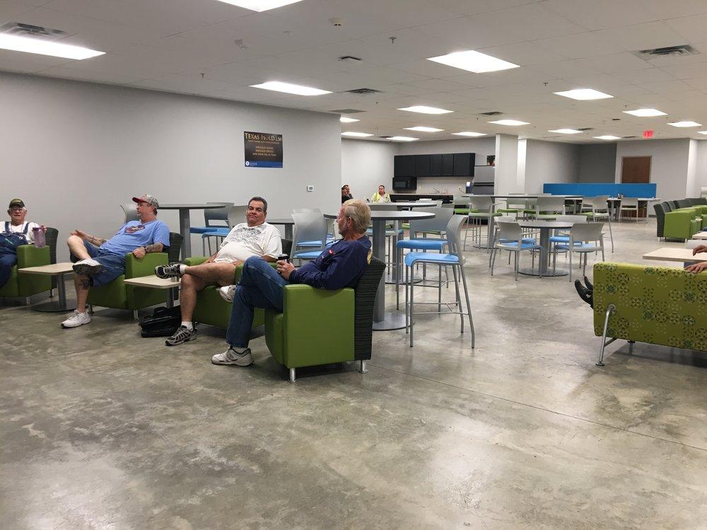 Student Driver Lounge - laredo.jpg