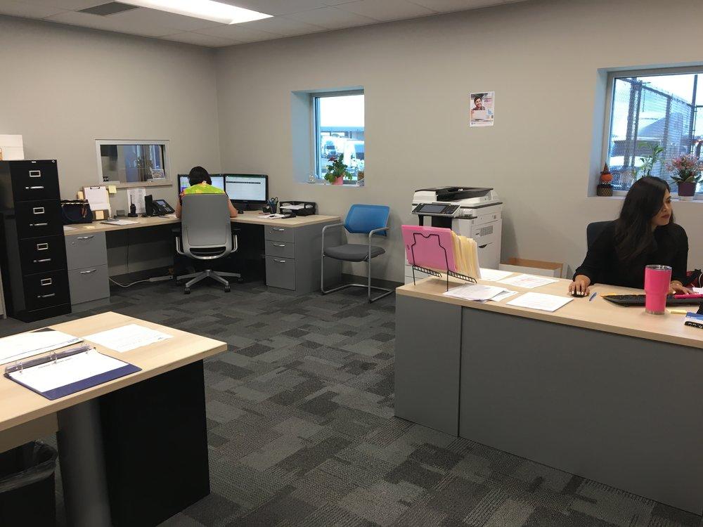 School Office - Laredo.jpg