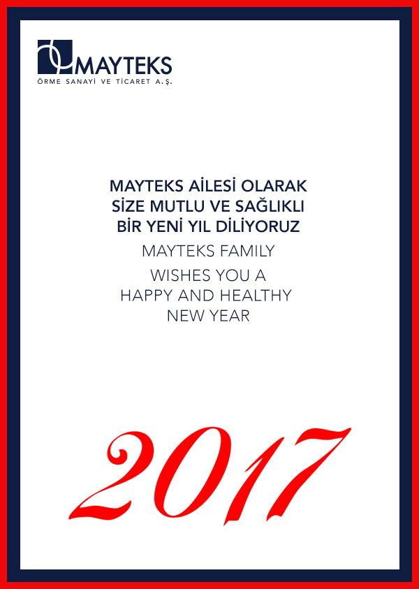 MAYTEKS_2017_MAILER.jpg