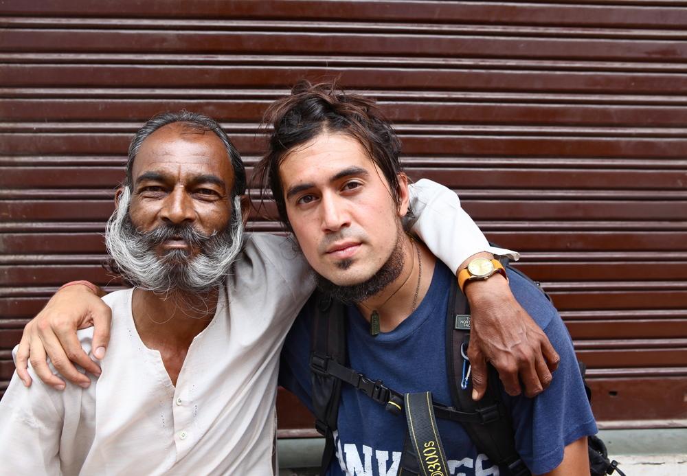 Bikaner : India