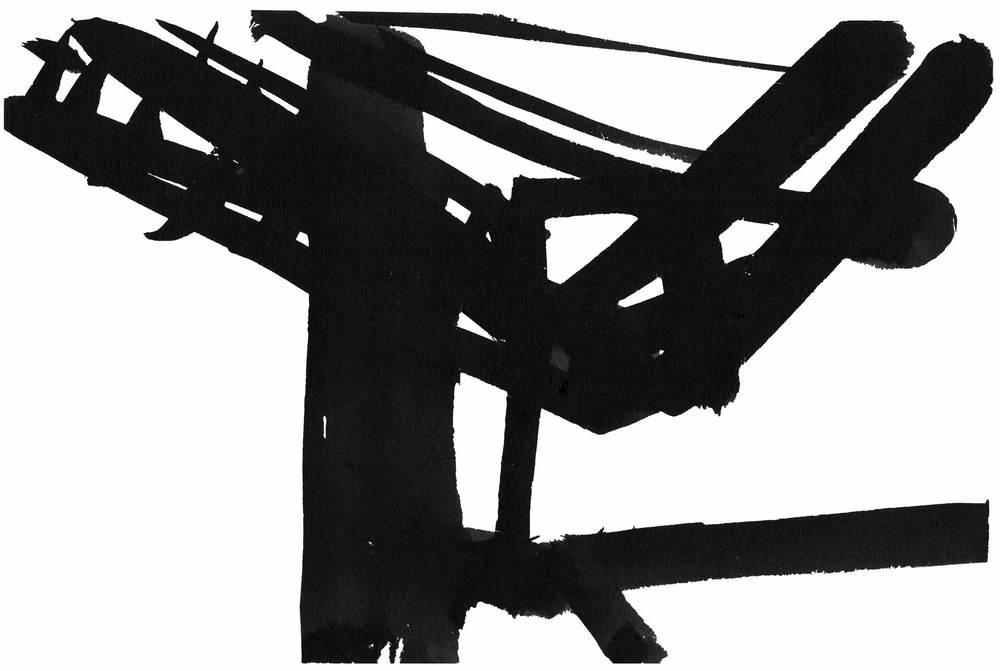 fiona-mcguigan-W_Duwamish-5.jpg