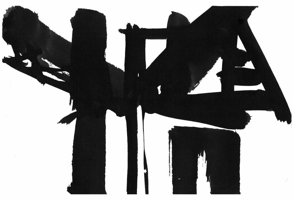 fiona-mcguigan-W_Duwamish-4.jpg