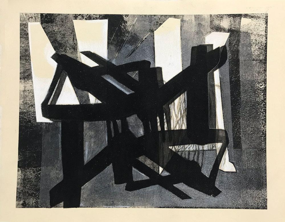 07-McGuigan-graphitemonoprintpencil.jpg