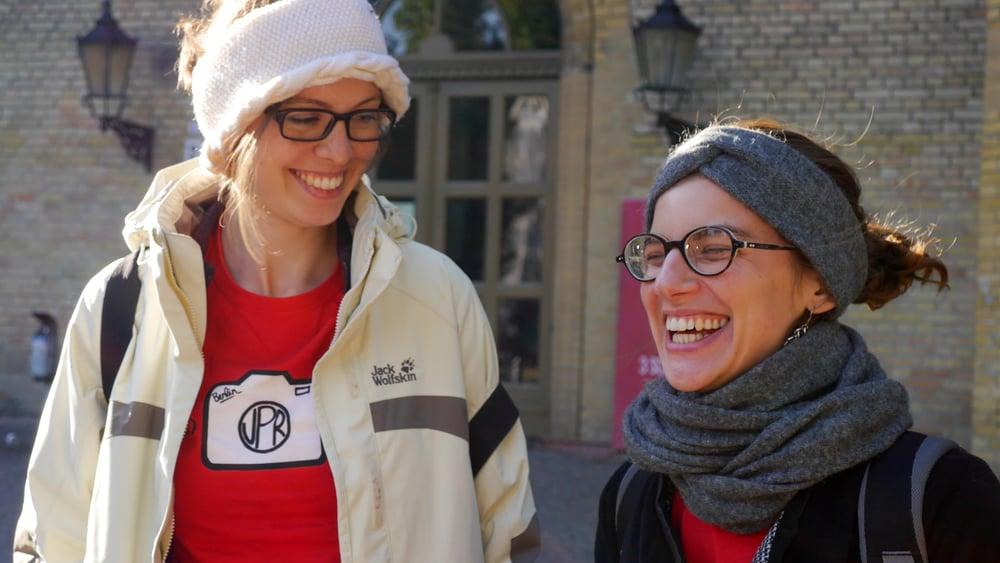 Marta and Janine.jpg