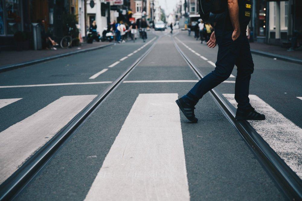 Hosing Lee  On track #1