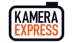 Kamera Express.png