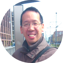 Kashin Jeffrey Liu.png
