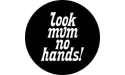 Look mum no hands.jpg