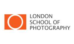 London School of Photography.png