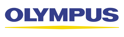 Olympus_color_500x150px.png