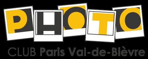 Photo Club Paris Val-de-Bievre.png