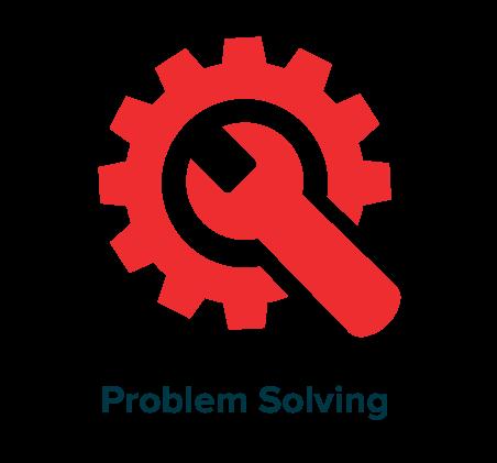 NACS-web-solving.png