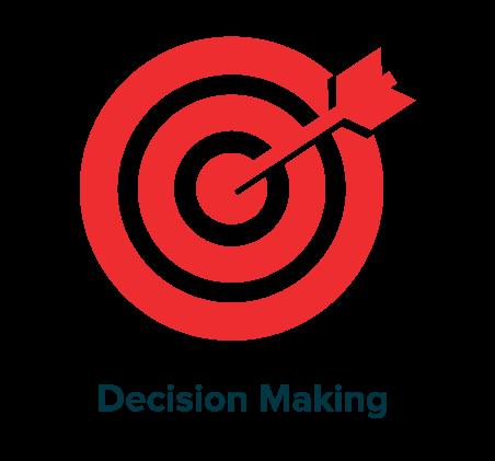 NACS-web-decision.png