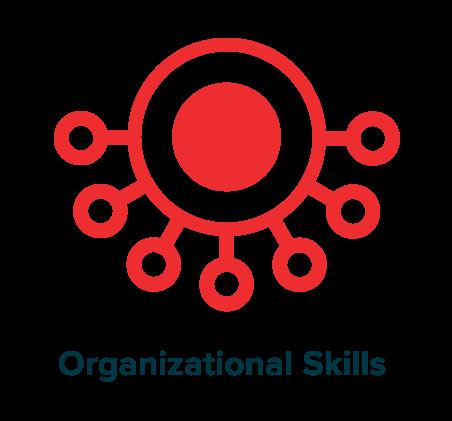 NACS-web-organization.png
