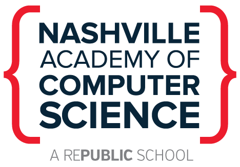Nashville Academy of Computer Science