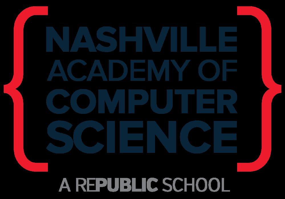 NACS-web-home-logo.png