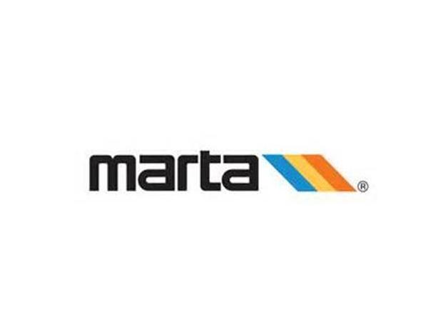 MARTA Logo.jpg