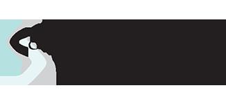 CC-Logo-web-1.png