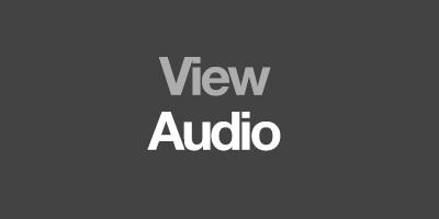 Leaders Area - Audio.jpg