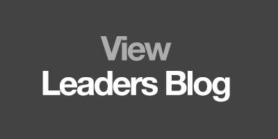 Leaders Area - Blog.jpg