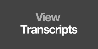Leaders Area - Transcripts.jpg