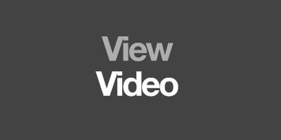 Leaders Area - Video.jpg