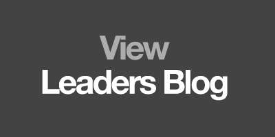 Leaders Area - Blog.jpg